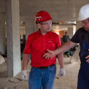 construction_thumbnail