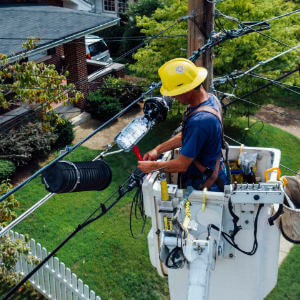 utilities_sector_thumbnail