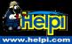Helpi-Website
