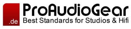ProAudioGear.de-Best-Standard-for-Studio-and-Hifi-Logo-500px