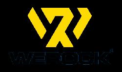 WeRock_Logo_RGB_YellowBlack