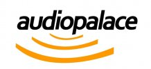 audio-palace-logo-83493-0x0
