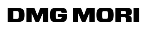 dmg_mori_logo goede