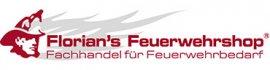 florian-logo-n1