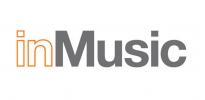 in-music-logo-gross@2x