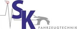 logo_sk-fahrzeugtechnik_web
