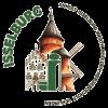 logo_stadt-isselburg