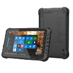 rugged_tablet_thumbnail